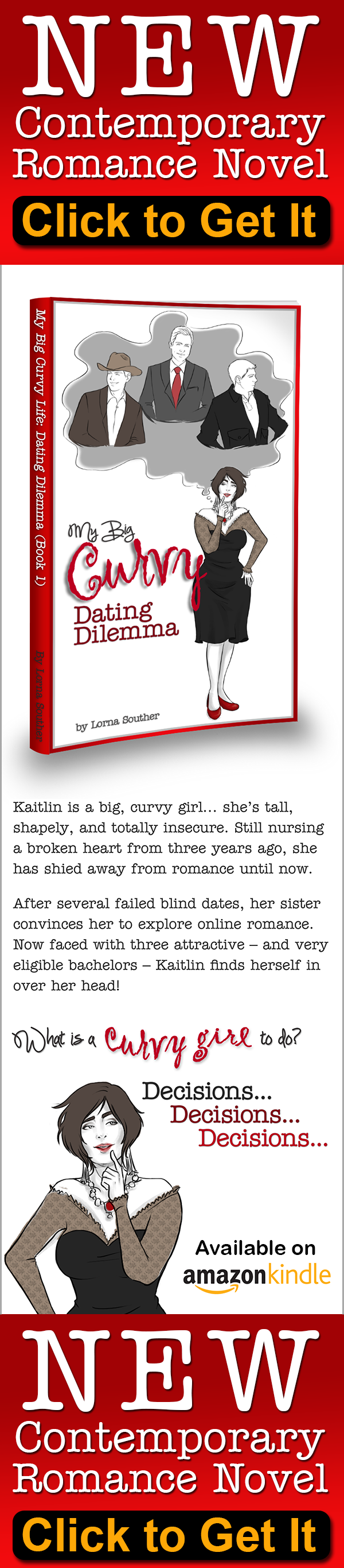 my-big-curvy-dating-dilemma-graphic2